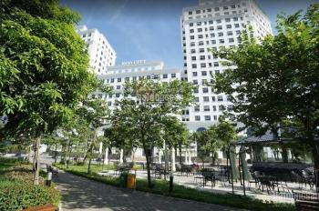 Căn hộ trung tâm phường Việt Hưng, Eco City, nhận nhà ở ngay, chính sách tốt. LH QLDA: 0962568549