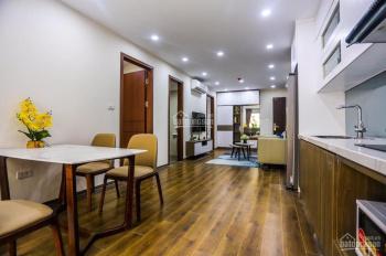 Bán căn hộ tại dự án Thăng Long Capital, giá từ 1,3 tỷ
