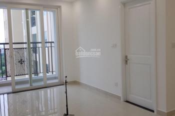 Cho thuê CH Saigon Mia, 3PN 83m2 view đẹp thoáng mát, giá cho thuê chỉ 13tr/tháng, LH: 0901318384