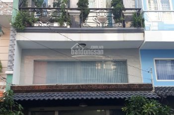 Chính chủ cần bán nhà HXH Dương Quảng Hàm, DT: 6x25 m, DTCN 143m2, giá 9.5 tỷ TL, LH $909 255 594