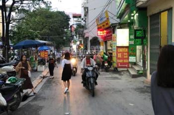 0945535149 Bán nhà Kinh doanh ở Trần Bình. 59m2. Giá 6,2 tỷ có thương lượng.