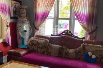 Chuyên cho thuê villa, nhà phố nghỉ dưỡng ở theo ngày cho gia đình ở Vũng Tàu, LH: 0933.125.387