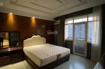 Cho thuê căn hộ Cảnh Viên, Green View, 3PN, 17 triệu, LH: 0913.78.08.58