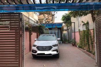Cần bán ngay nhà đất 131m2 tại Đông Khê - Hải Phòng, ô tô vào được. Liên hệ: 0934215222