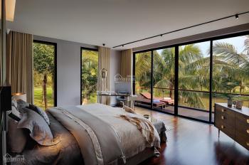 Bán biệt thự Đảo Ecopark căn 270m2 giá ưu đãi