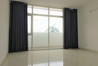 Cho thuê căn hộ officetel Florita Quận 7, giá 8,5tr/tháng, nội thất cơ bản. Lh: Pkd - 0901318384