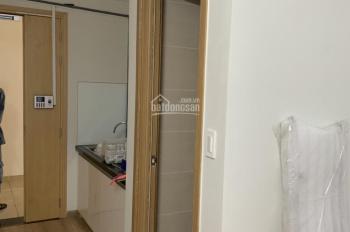 Charmington La Pointe - cần bán nhanh căn officetel 45m2 1,85 tỷ, chính chủ giá tốt nhất, đúng giá
