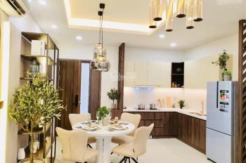 Nhận nhà đón tết lớn Phú Mỹ Hưng Q7 2021 căn 70 m2 giá 2.9 tỷ / 38 tr/m2
