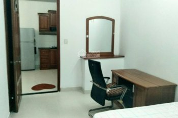 Luxurious apartment at Sky Garden  for rent, 2 bedroom, Price 12.000.000 VND, high floor, city vie
