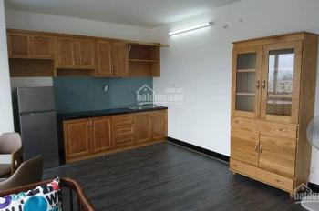 Bán căn hộ 1 phòng ngủ Dic Phoenix tầng cao view hồ