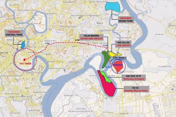 Bán đất nền giá rẻ nhất khu vực Nhơn Trạch, 161m2 với 25 triệu/m2, LH 0902333866