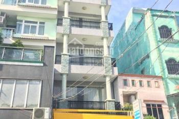 Cần Bán nhà hẻm Lê Đức Thọ, Gò Vấp 6x17 Giá 10.5 tỷ