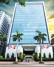 CCB OFFICE cho thuê văn phòng phố Duy Tân,diện tích từ 80-100-200-300-500-5000m2,với giá từ 220k/m2