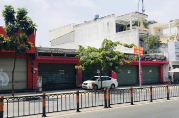 Chính Chủ Cho Thuê nhà 503 Quang Trung , Phường 10, Gò Vấp  Liên Hệ  0961508033 Toàn