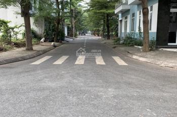 Chính chủ kẹt tiền bán nhanh nền biệt thự KDC Phú Lợi 240m2, chỉ 6.24tỷ. LH 0938 940 890 Ms Khoa