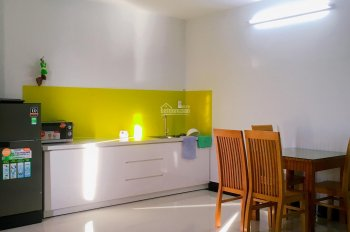 Bán căn hộ 1PN - 1WC, chung cư Phoenix, full nội thất, giá 1,350 tỷ. LH: 0914795269