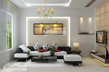Cho thuê căn hộ CC Wilton Tower, Q. Bình Thạnh, 2PN, 80m2, 15tr/th, LH: 0355,242,959.