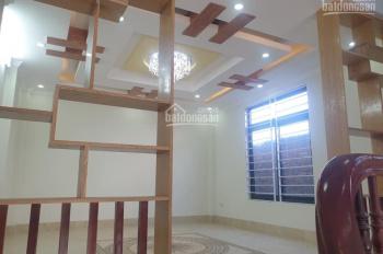 Chính chủ đầu tư xây nhà đường Hòa Bình tổ 15 Yên Nghĩa, Hà Đông - LH 096.355.1368