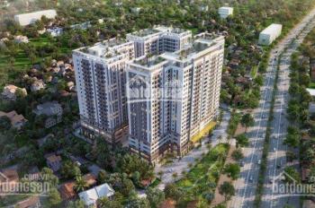 cần bán gấp căn hộ 2pn dự án Lavita Charm, giá thương lượng nếu khách thiện chí, lh 0902928639
