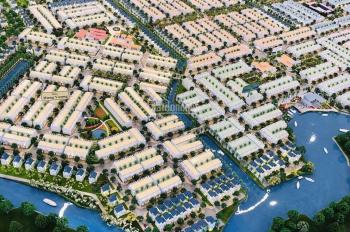 Đất nền sổ đỏ Biên Hòa New City, giá gốc CĐT, trả góp cho đến khi nhận nền, LH 0901 386993