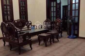 Biệt thự -MiNi -105m ,5 Tầng Võng Thị -Tây Hồ