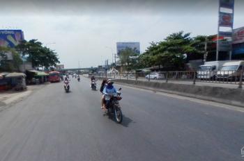 Mở bán GĐ2 KDC Vĩnh Phú II, MT QL13, Bình Dương, chỉ 1.2 tỷ/nền, SỔ HỒNG trao tay, 0938852059