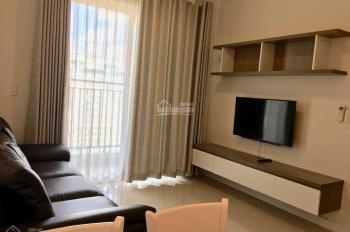 Bán gấp căn hộ quận 4 Galaxy 49m2 1 phòng nội thất đầy đủ giá 2.7 tỷ