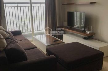 Cho thuê căn hộ chung cư Hope Residence  Phúc Đồng, Long Biên. 70m.Giá: 5,5 triệu. Lh: 0984.373.362