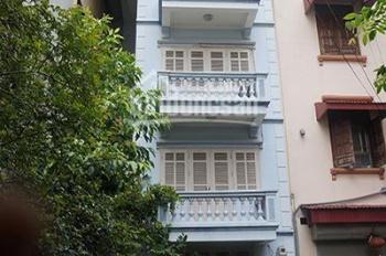 Cho thuê nhà 95/3 Nguyễn Văn Trỗi, gần ngã 4 Phú Nhuận Phú Nhuận, liên hệ: Anh Duy 0796925079