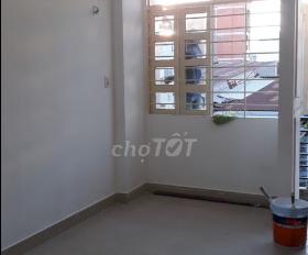 Cho thuê hẻm 10m Kinh Doanh Tân Sơn Nhì, gồm 2 lầu 3pn Lh 0978423157