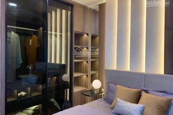 Q7 Boulevard nhận nhà 12/2020 căn hộ cạnh Phú Mỹ Hưng 2.2 tỷ/căn, LH 0905705853