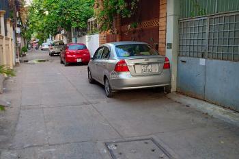 Nhà cấp 4 hẻm xe hơi 6m đường Bùi Đình Túy P.24, Q.BT (6.5x28m) chỉ 85tr/m2, LH: 0932671778