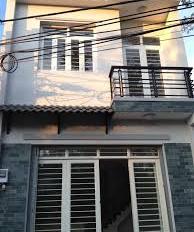 Bán nhà: mặt tiền đường 12 Tam Bình,Thủ Đức. 29.8 tỷ/190m2