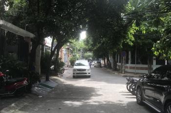 Bán nhà mặt tiền Hiệp Nhất, P4, Q. Tân Bình DT 5m x 20m vị trí đắc địa giá chỉ 14 tỷ