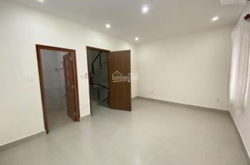 Phòng trọ khu Mega Ruby Khang Điền, có toilet riêng - bảo vệ an ninh 24/7. có hồ bơi, mini mart