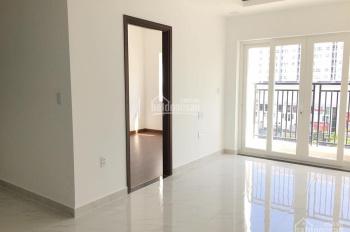 Bán gấp căn hộ Richmond 2PN block Glory DT 66,7m2, tầng 9 view đẹp, giá 3,2 tỷ bao hết thuế phí