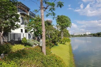 Nhà phố dự án Lakeview City, view hồ mát mẻ, DT 100m2, giá 16 tỷ, LH 0913231439 - Trúc Linh