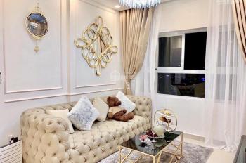 Căn hộ Q7 Boulevard Phú Mỹ Hưng, nội thất cao cấp, giá chỉ 39tr/m2, chiết khấu 2-18%
