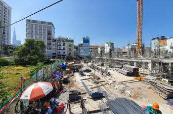 Văn phòng mới Bcons tower 2 sắp khánh thành liên hệ sớm để nhận giá ưu đãi - 0933395050