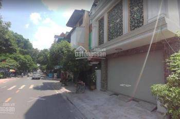 Nhà 2 MTKD Lê Tuấn Mậu, 4.6x25m, 1 trệt 1 lầu
