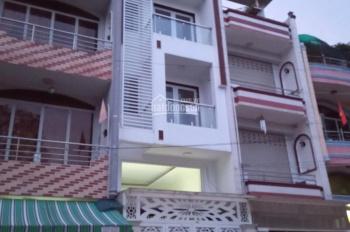 Bán nhà mặt tiền đường Lý Tự Trọng, DT: 4 x 21m, giá: 47 tỷ, Phường Bến Thành, Quận 1, HCM