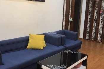 Cho thuê căn hộ Mường Thanh Đà Nẵng, view biển, thành phố. LH: 0905358699