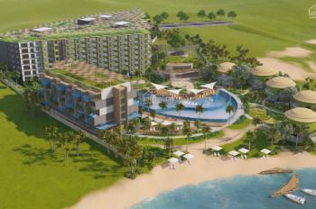 Căn hộ khách sạn Swiss - Belresort Eagles Mũi Né - Giá từ 1,5 tỷ - 0963707086