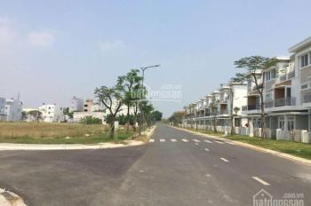Chính chủ bán gấp lô đất MT Hoàng Hữu Nam - SHR - giá 1,2 tỷ/nền