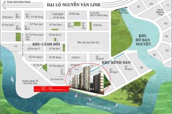 Cần cho thuê căn hộ The Panorama Phú Mỹ Hưng giá 25tr/tháng 2PN 0927345134