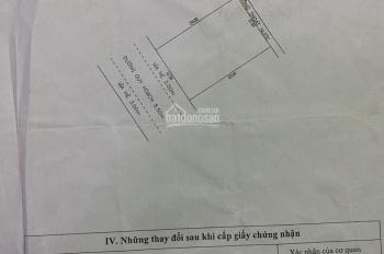 Bán gấp đất biệt thự Thành Vinh 2, Sơn Trà, Đà Nẵng