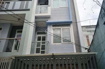 Xuất cảnh bán nhanh nhà cấp 4 đường Ba Vân, phường 14, tân bình. 0901.424742 Tiểu An