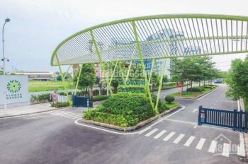Mở bán đợt cuối bảng hàng ngoại giao tòa Gardenia Hồng Hà Eco City, 1,6 tỷ/căn 3PN