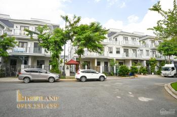 Cần bán gấp nhà phố Lakeview City của Novaland, Q. 2 - Đường số 5 5x20m 12 tỷ. Gọi ngay 0913231439