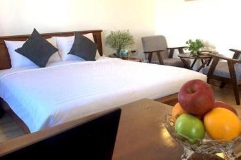 bán khách sạn đại hạ giá hẻm đặc biệt vip Cửu Long, tb, 11 x 12m, h6L.36P. HĐT 210TR/T. GIÁ: 46 TỶ